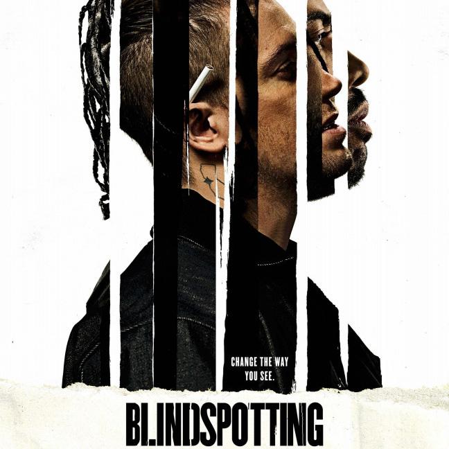 Слепые пятна (Blindspotting)