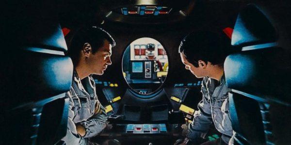 5 иностранных фильмов о космосе, которые стоит посмотреть