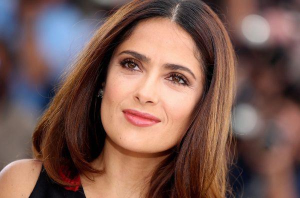 10 актрис, которые великолепно выглядят, несмотря на возраст
