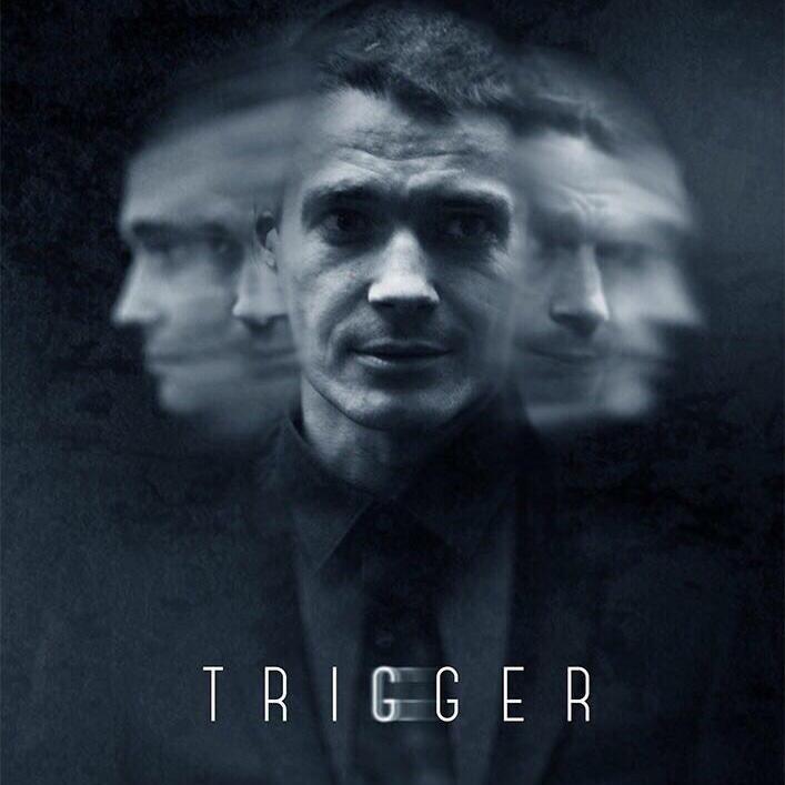 """10 фактов о сериале """"Триггер"""""""