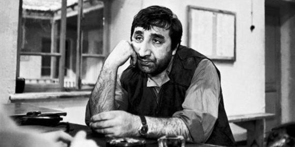 7 армянских фильмов, которые стоит посмотреть