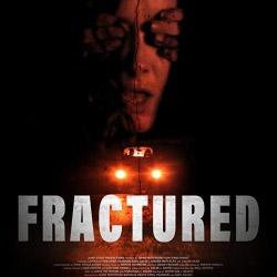 Перелом (Fractured)