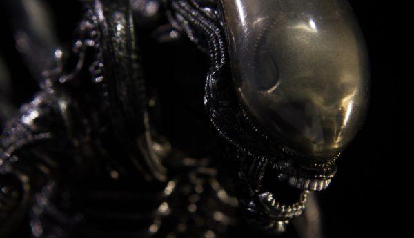 7 фильмов на все времена для любителей ужасов