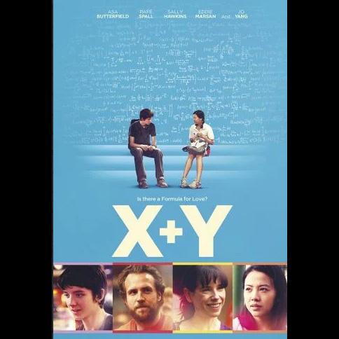X+Y (X+Y)